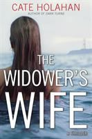Image: The Widower's Wife