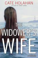 Image: The Widower's Wife