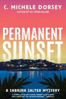 Permanent Sunset