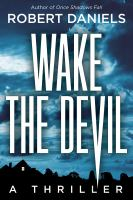 Wake the Devil