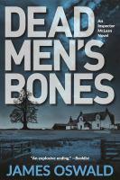 Dead Men's Bones