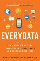 Everydata