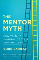 The Mentor Myth