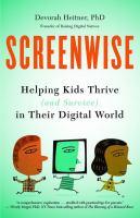 Screenwise