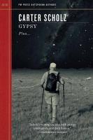 Gypsy Plus