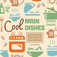 Cool Main Dishes