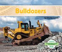 Bulldozers