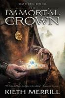 The Immortal Crown
