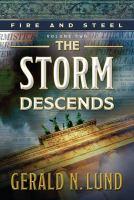 The Storm Descends