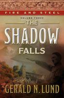 The Shadow Falls