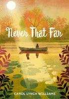 Never That Far