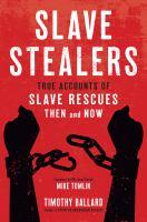 Slave Stealers
