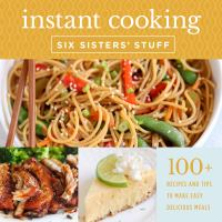 Instant Cooking