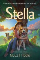Stella/