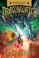Return of the Dragon Slayers