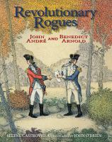 Revolutionary Rogues