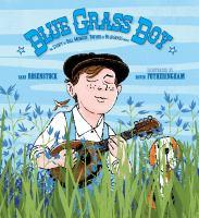 Blue Grass Boy