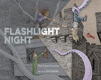 Flashlight Night
