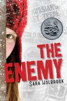 The Enemy: Detroit 1954