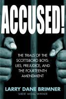 Accused!