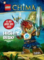 High Risk!