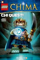 Chi Quest!