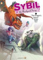 Sybil, the Backpack Fairy, [vol.] 05