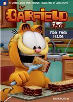 Fido Food Feline