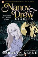 Nancy Drew Diaries #3