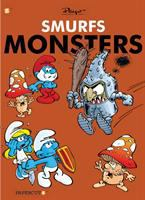 Smurf Monsters