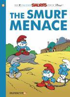 The Smurf Menace