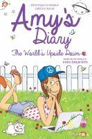 Amy's Diary, Vol. 2