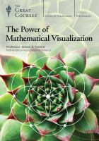 The Power of Mathematical Visualization