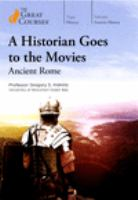 A Historian Goes to the Movies