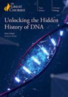 Unlocking the Hidden History of DNA
