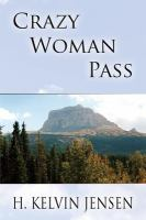 Crazy Woman Pass