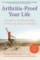 Arthritis-proof your Life