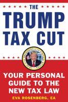 The Trump Tax Cut