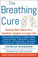 The Breathing Cure