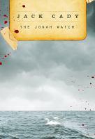 The Jonah Watch