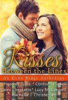 Kisses Between the Lines