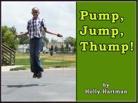 Pump, Jump, Thump!