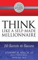 Think Like A Self-made Millionaire