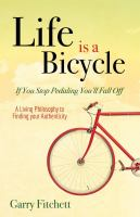 Life Is A Bicycle