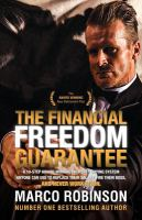 The Financial Freedom Guarantee