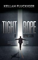 Tightrope of Depression