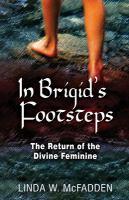 In Brigid's Footsteps