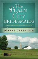 The Plain City Bridesmaids