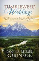 Tumbleweed Weddings