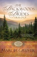 Backwoods Brides Trilogy